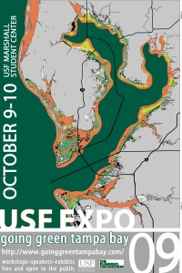 expo_poster_2009_small