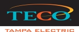 tampa-electric_logo_160